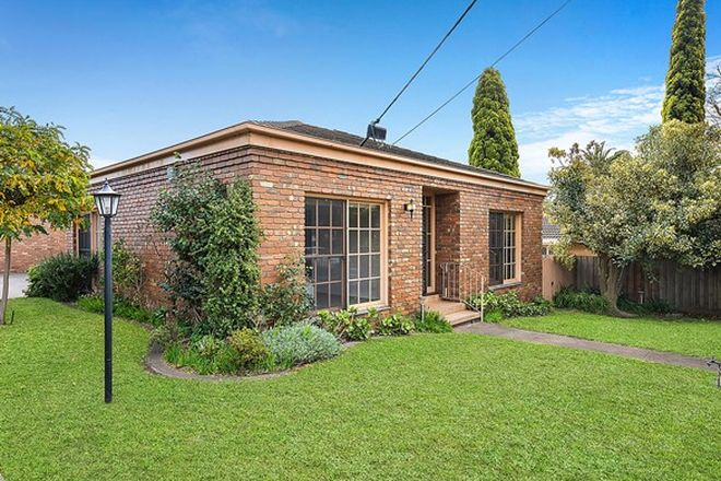 Picture of 1/259 Pakington  Street, NEWTOWN VIC 3220