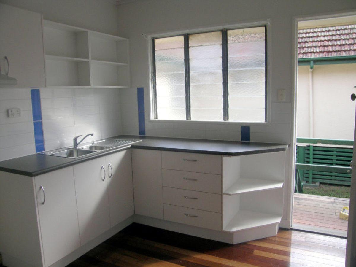 2/30 Querrin, Yeronga QLD 4104, Image 0