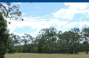 Picture of 17 Niclintel Place, Oakhurst QLD 4650