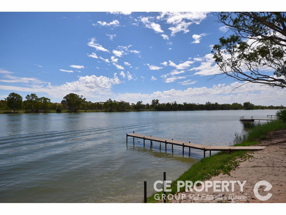 23 River Reserve Road, Swan Reach SA 5354, Image 1