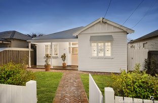 Picture of 138 Cross Street, West Footscray VIC 3012