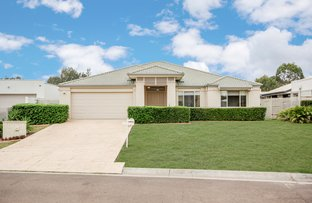 Picture of 4 Kuthar Street, Pelican Waters QLD 4551