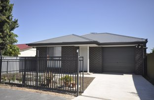 Picture of 2A Penfold Street, Elizabeth South SA 5112