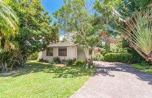 Picture of 20 Kiah Court, Ocean Shores NSW 2483