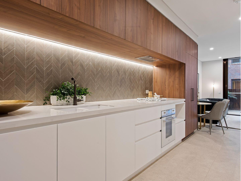 32 Jarrett Street, Leichhardt NSW 2040, Image 0