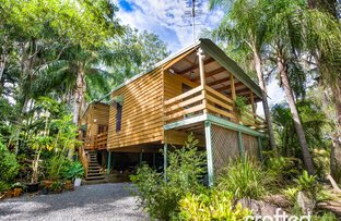Picture of 90 Paradise Road, Forestdale QLD 4118