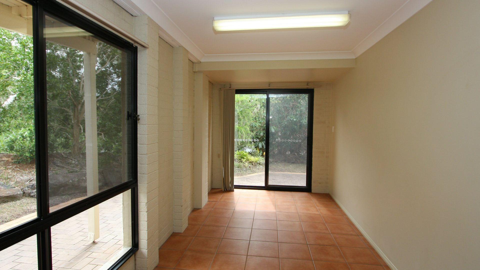 4/19 Cooloola Avenue, Lennox Head NSW 2478, Image 2