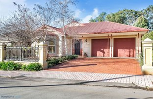 Picture of 10 Rowland Road, Magill SA 5072
