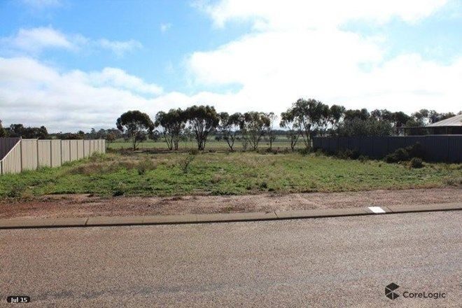 Picture of 8 O'loghlen St, DOWERIN WA 6461