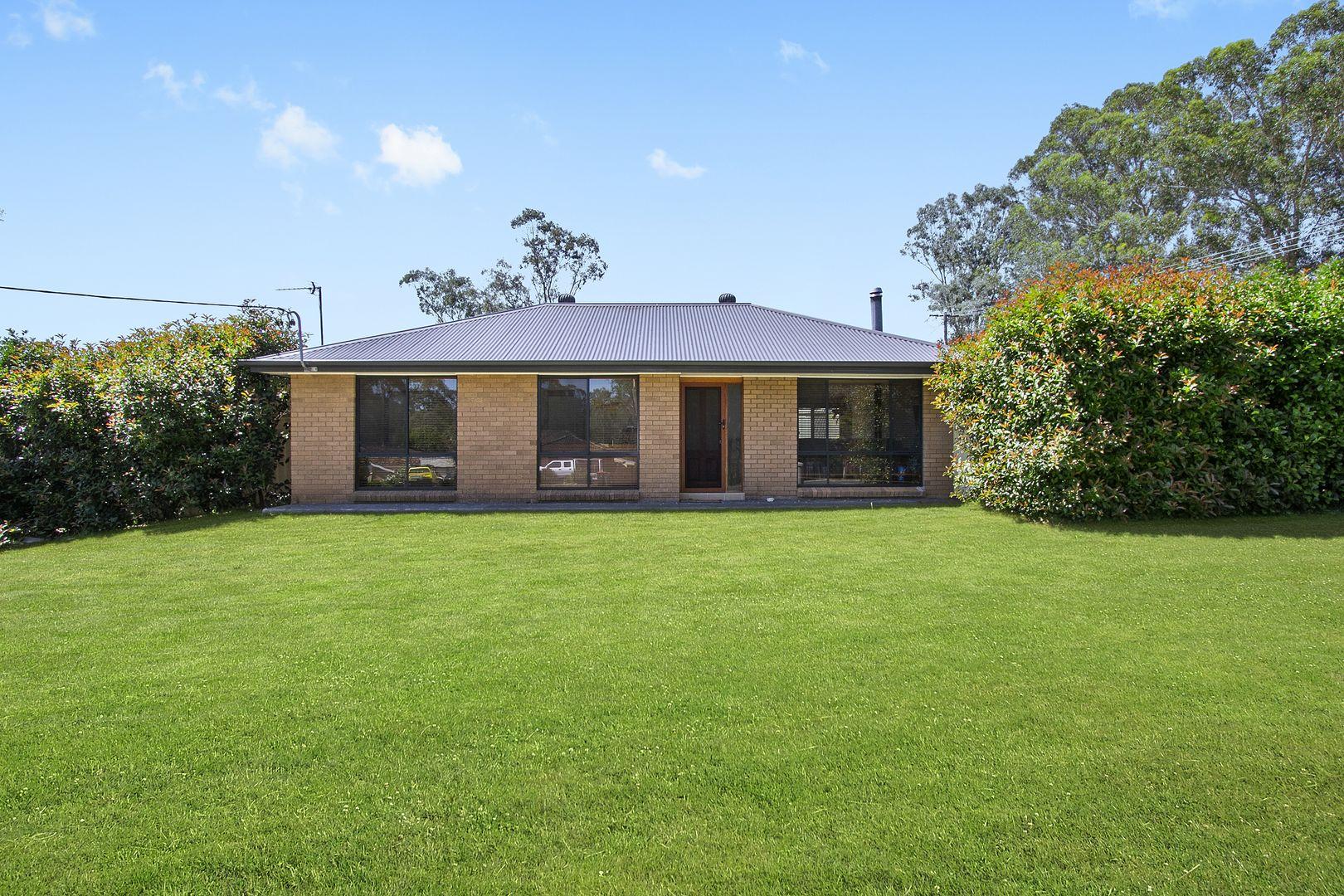 16 Ian Street, Glossodia NSW 2756, Image 0