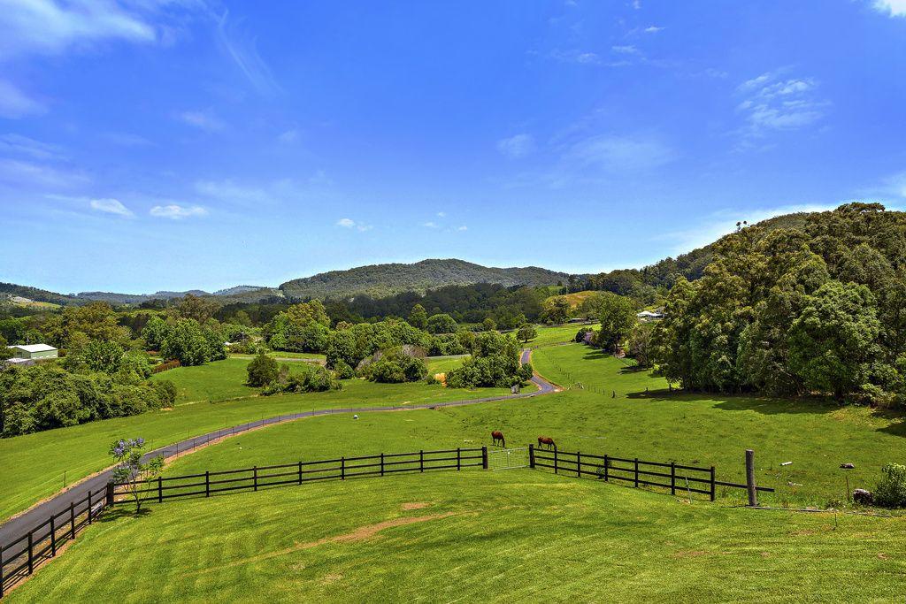 1184 Coramba Road, Karangi NSW 2450, Image 0