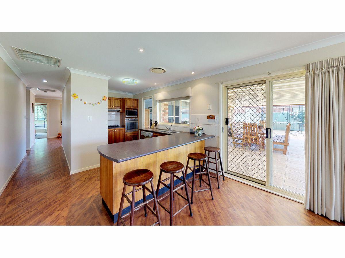 7 Gwydir Court, Dubbo NSW 2830, Image 1