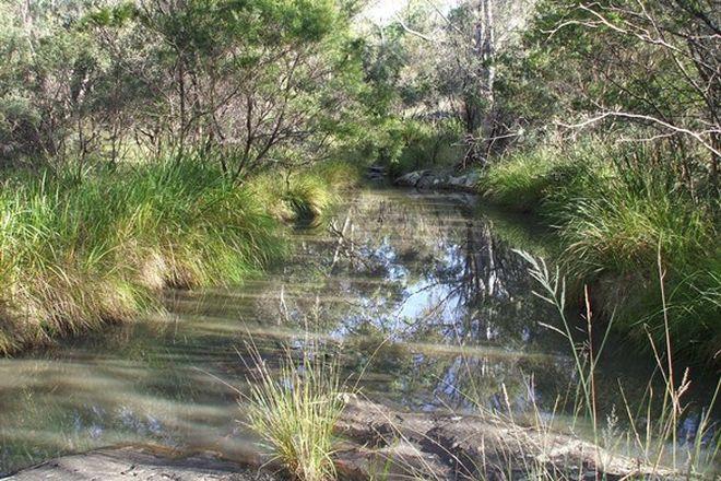 Picture of Lot 27 Woodside Road, TENTERFIELD NSW 2372