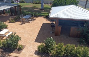 Picture of 32 Barbigal Street, Wongarbon, Dubbo NSW 2830
