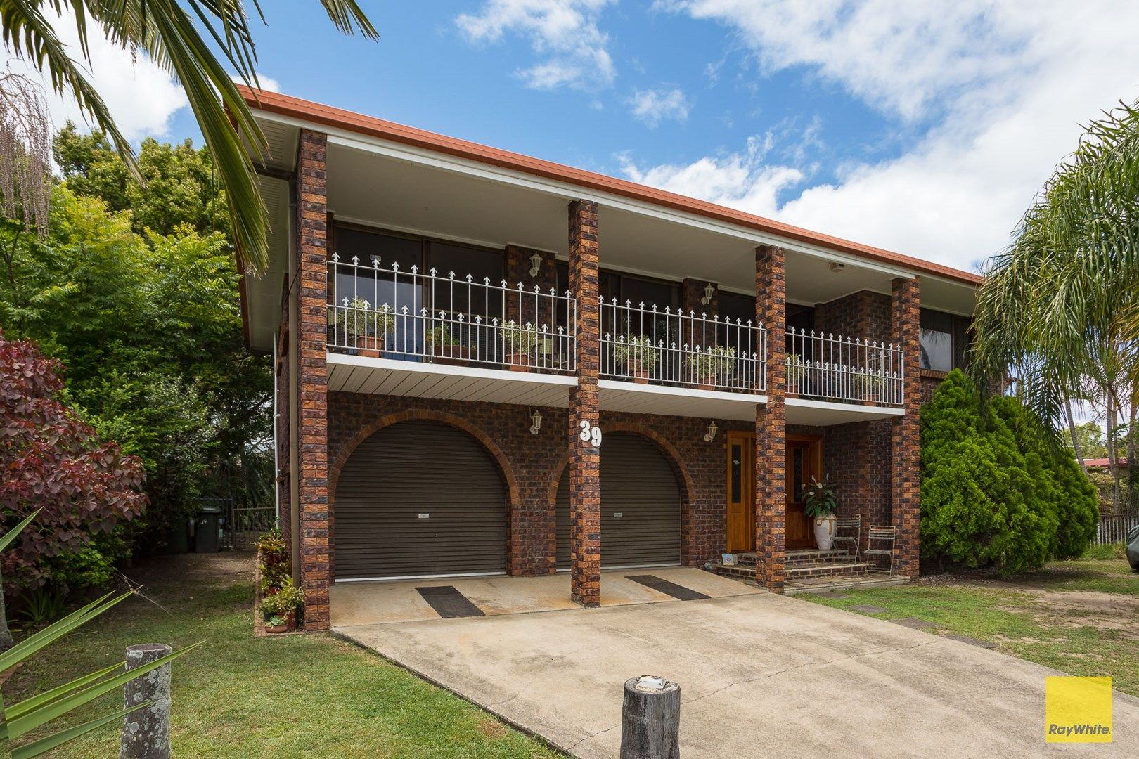 39 Magnolia Parade, Victoria Point QLD 4165, Image 0