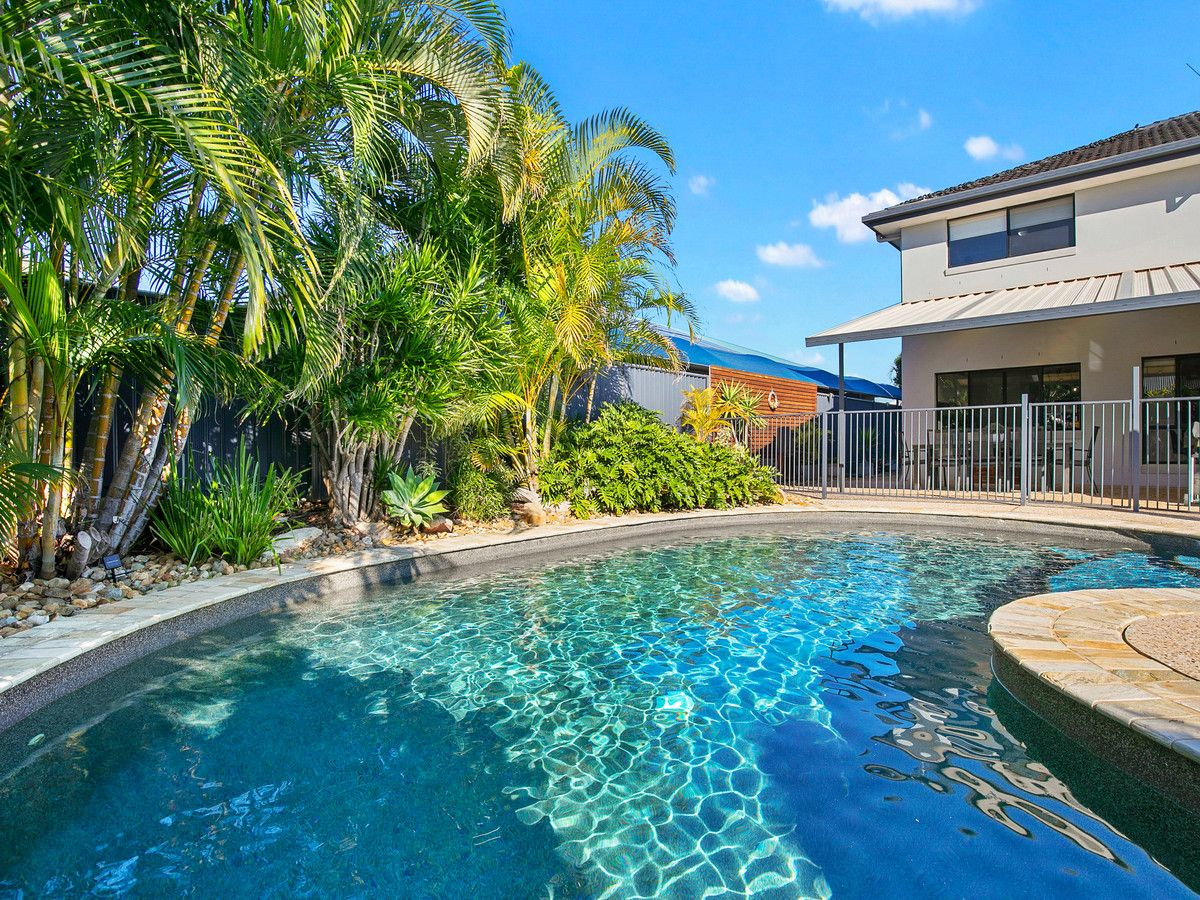 4 Seagrass Place, Redland Bay QLD 4165, Image 1