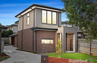 Picture of 3/4 Yileen Court, Ashwood VIC 3147