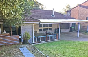 80 Country Club Drive, Catalina NSW 2536