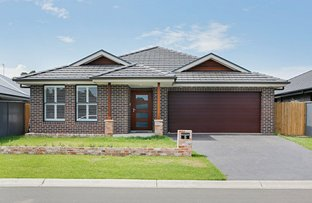 Picture of 6 Barrallier Avenue, Tahmoor NSW 2573