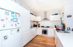 Picture of 5 Jiimany Way, Cable Beach WA 6726
