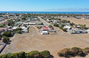 Picture of Lot/11 Grace Street, Edithburgh SA 5583