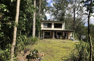 Picture of 530 Sawpit Creek Road, Kyogle NSW 2474