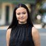 Christie Nguyen