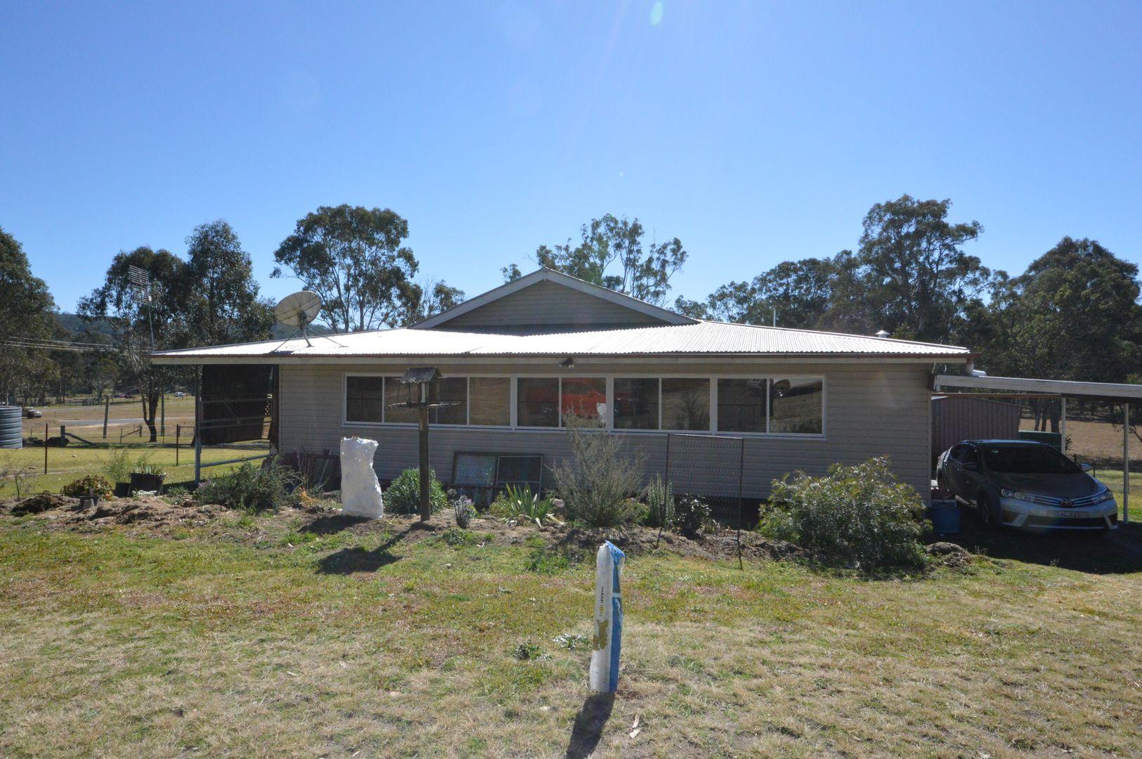 62 Old Church Road, Lower Acacia Creek NSW 2476, Image 0