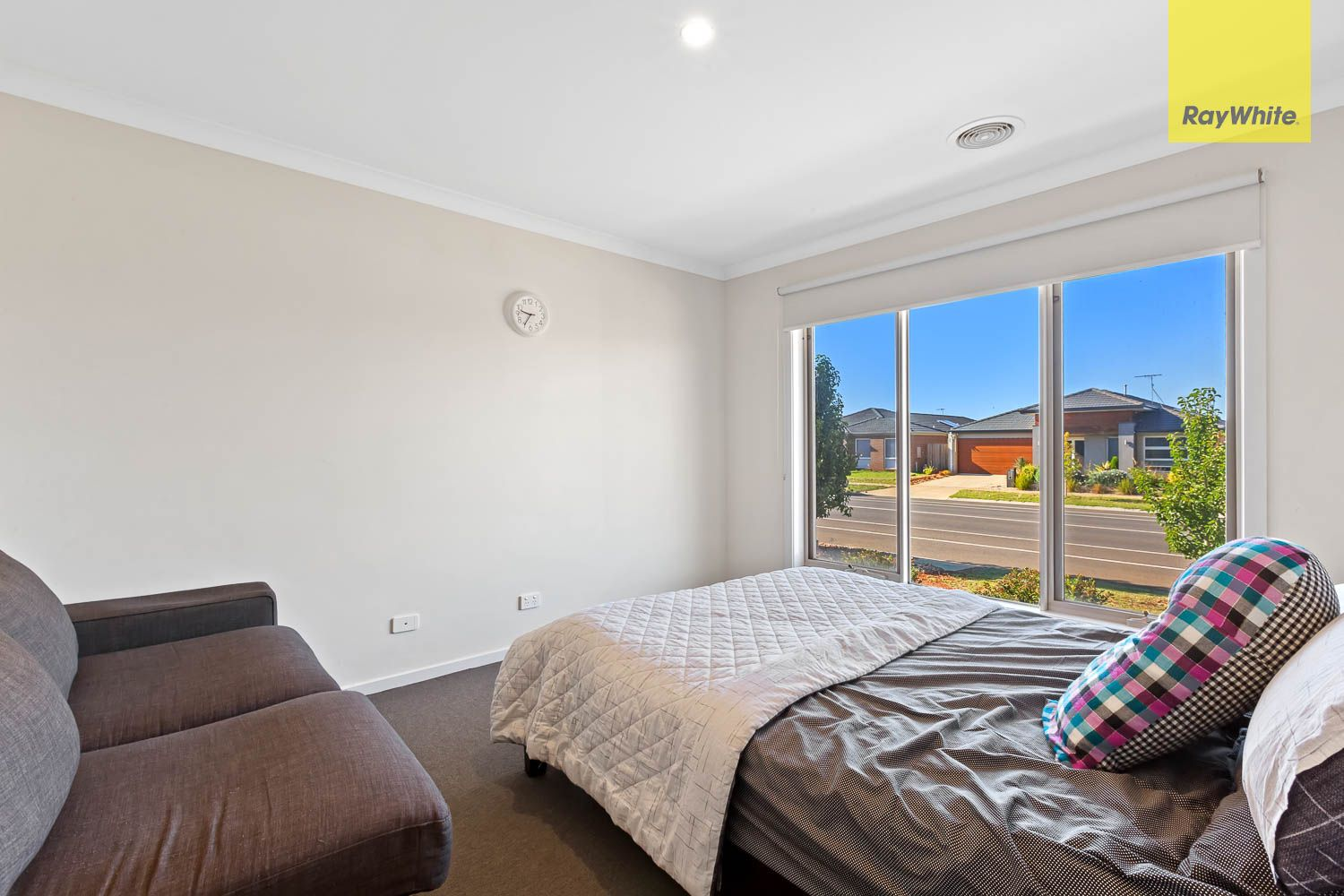 48 Toolern Waters Drive, Melton South VIC 3338, Image 1