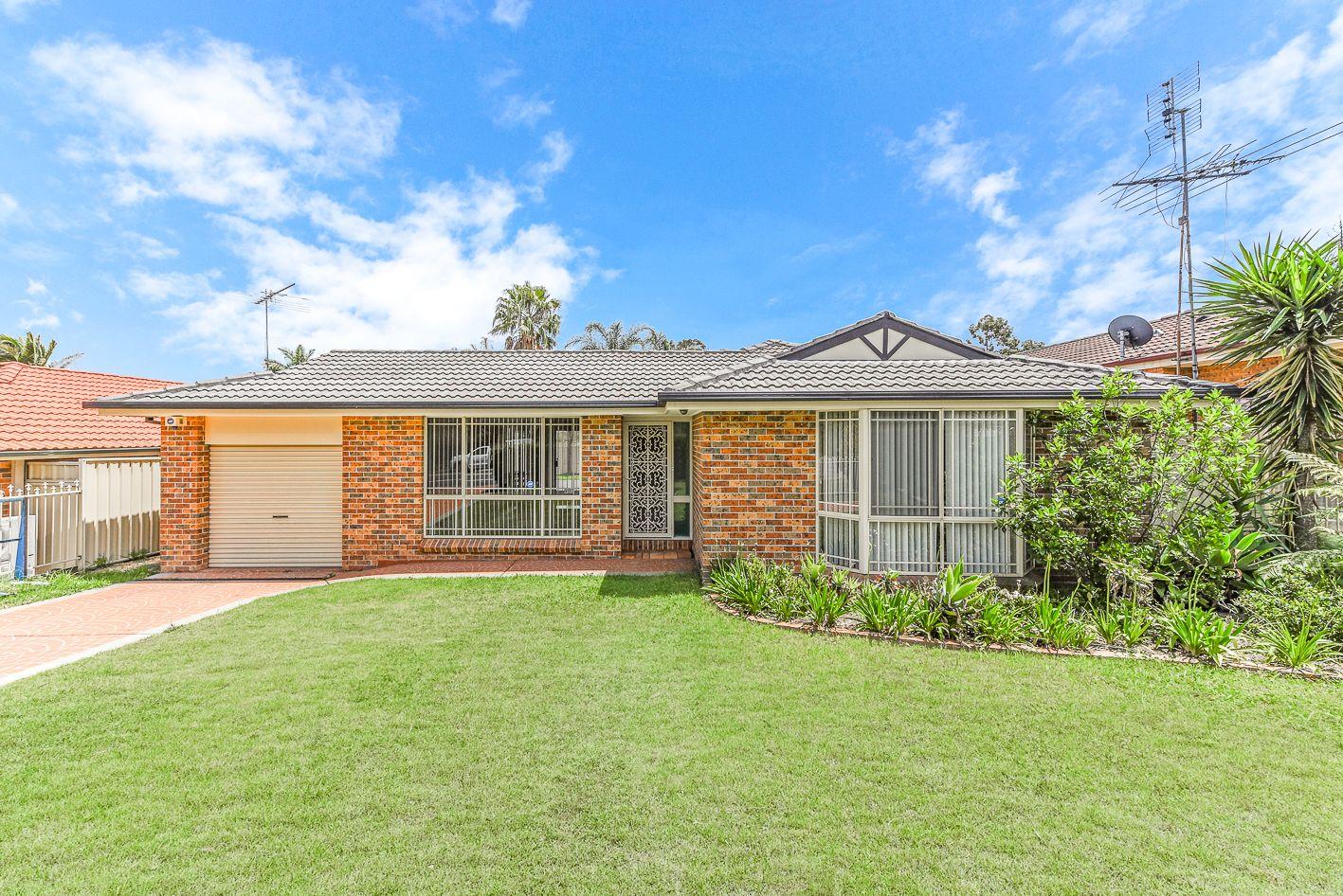 60 Junction Road, Leumeah NSW 2560, Image 0