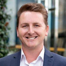 Ryan Clark, Licensed Real Estate Agent