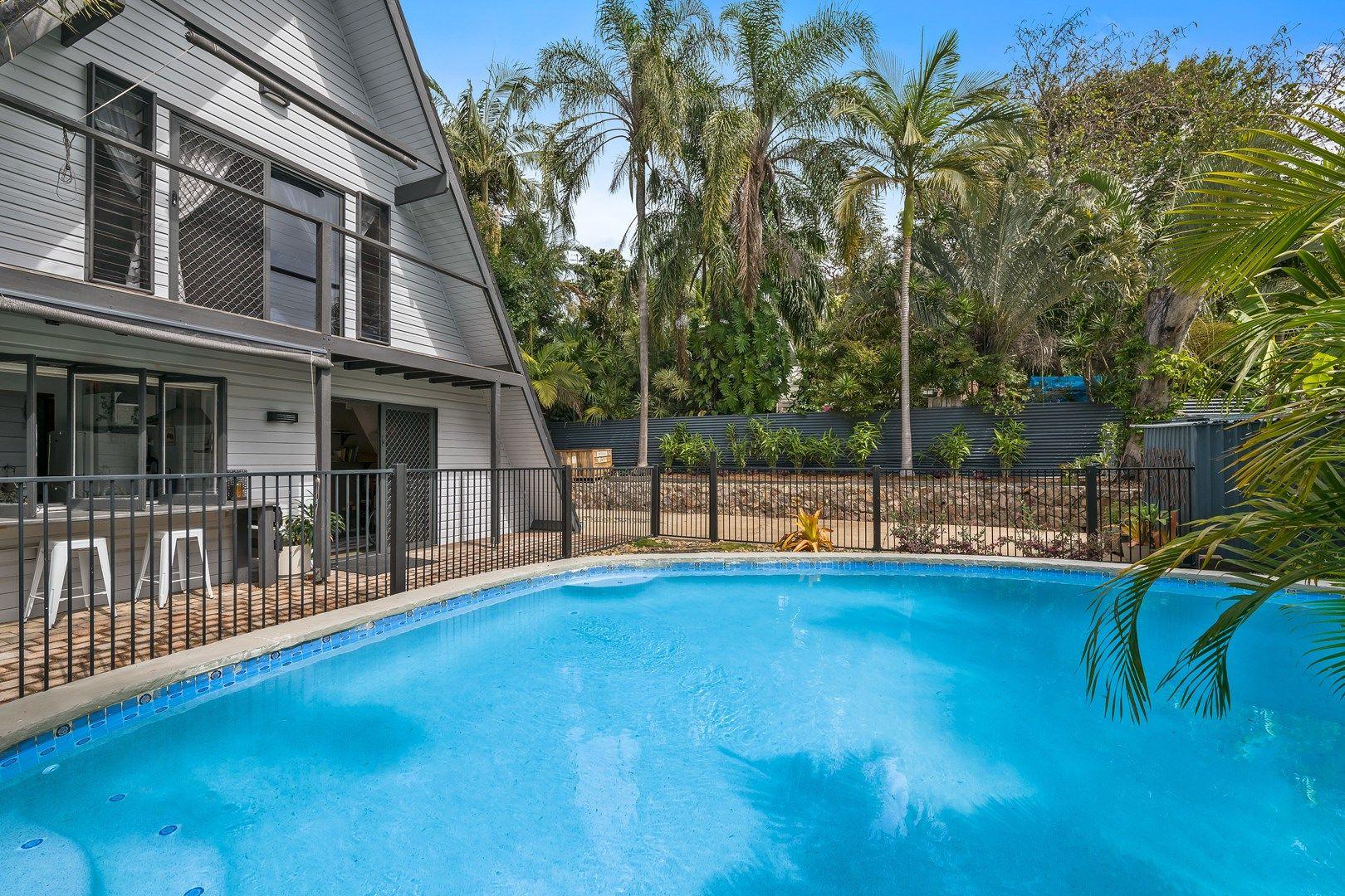 5 Gwenda Avenue, Mount Coolum QLD 4573, Image 0