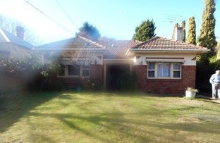 Picture of 20 Byron Street, Carnegie VIC 3163