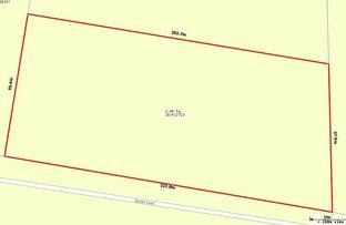 Picture of Lot 10 Siebel Lane, Pratten QLD 4370
