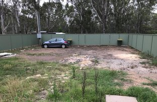 Picture of 29 Lytton  Road, Riverstone NSW 2765