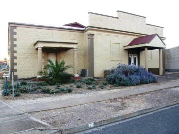 22 Fourth Street, Cleve SA 5640, Image 0