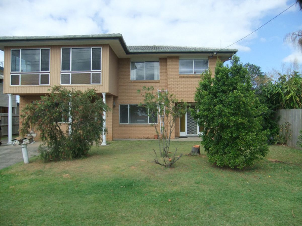 1/18 Cawarra Street, Ballina NSW 2478, Image 0