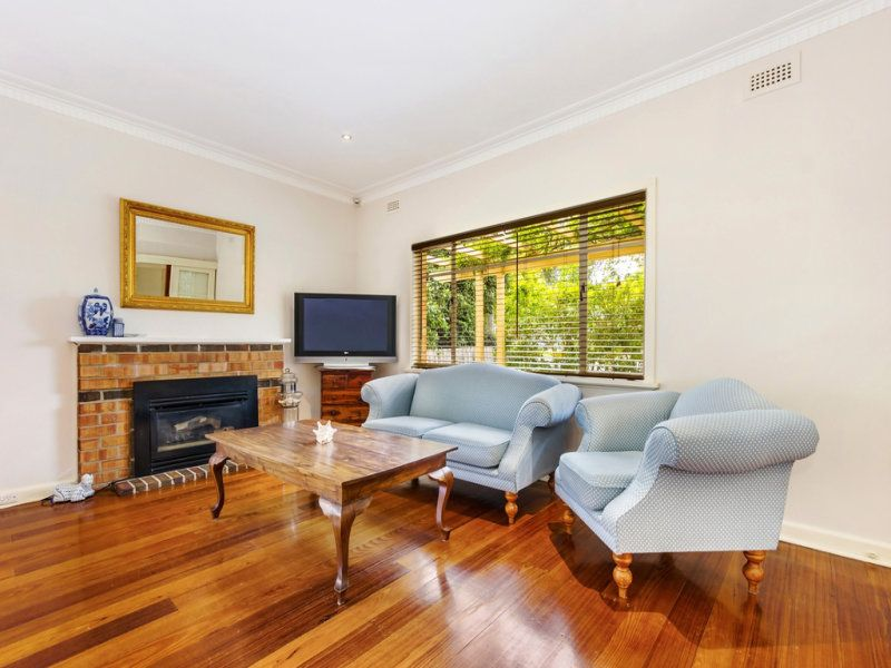 430 Belmore Road, Mont Albert North VIC 3129, Image 1