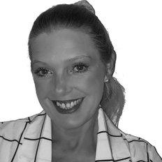 Marlene Millers, Sales/Rental Partner Queensland