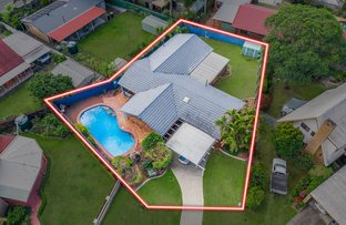 Picture of 26 Excelsa Street, Sunnybank Hills QLD 4109