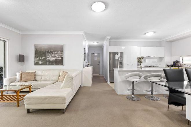 Picture of 13/29 Alpha Street, TARINGA QLD 4068