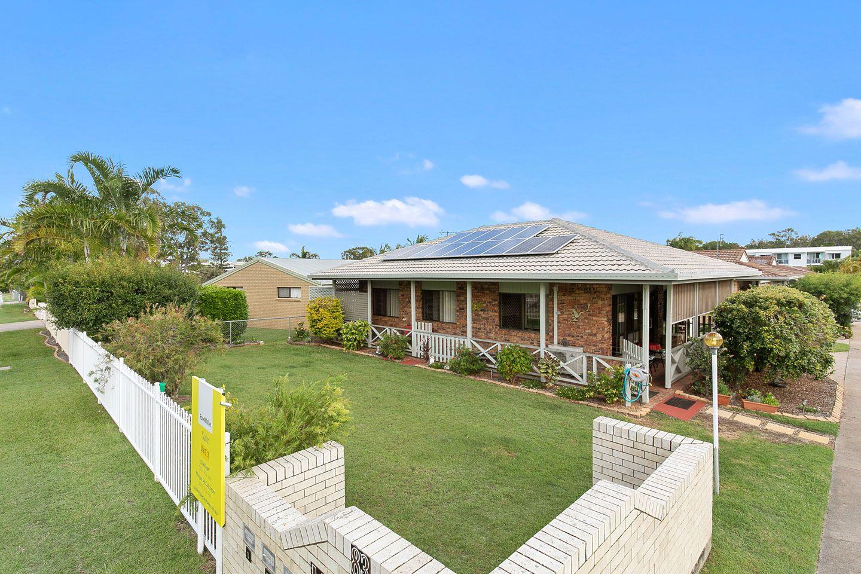 1/81 Miller Street, Urangan QLD 4655, Image 0
