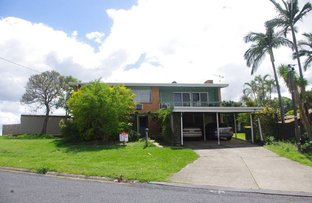 Picture of 24 Hill Street, Gatton QLD 4343