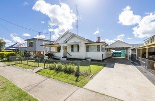 Picture of 98 Victoria Street, Grafton NSW 2460