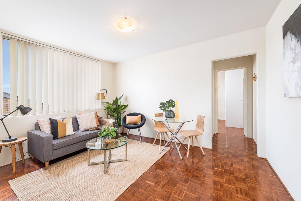 4/22 Helena Street, Lilyfield NSW 2040, Image 0