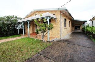 Picture of 15 Hogan Street, Harrington NSW 2427