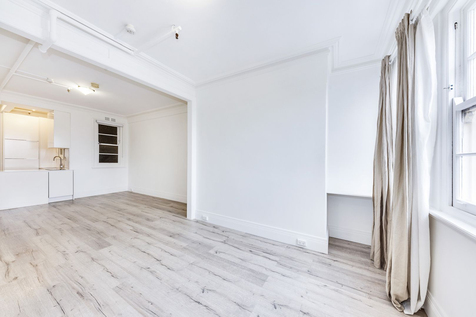 601/389 Bourke Street, Surry Hills NSW 2010, Image 1