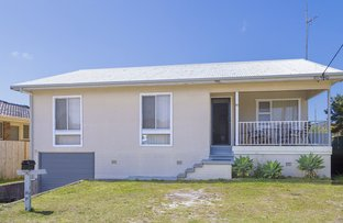 Picture of 16 Broonarra Street, The Entrance NSW 2261