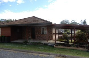 Picture of 4 Moore Place, Urunga NSW 2455
