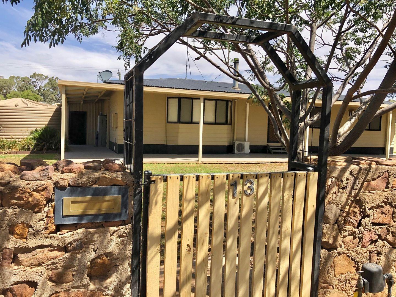 13 Bomen Street, Ballimore NSW 2830, Image 0